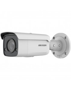 hikvision-digital-technology-ds-2cd2t87g2-l-4mm-security-camera-ip-outdoor-bullet-3840-x-2160-pixels-ceiling-wall-1.jpg