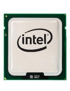 intel-xeon-e5-2630v2-processor-2-6-ghz-15-mb-smart-cache-1.jpg