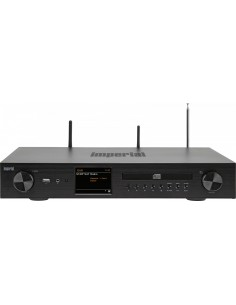 rehau-dabman-i550-cd-ethernet-lan-wi-fi-black-1.jpg