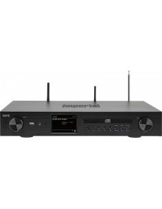 rehau-dabman-i550-cd-ethernet-lan-wi-fi-musta-1.jpg