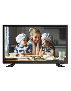 dyon-live-22-pro-54-6-cm-21-5-full-hd-black-1.jpg
