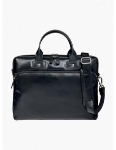 dbramante1928-kronborg-notebook-case-40-6-cm-16-briefcase-black-1.jpg