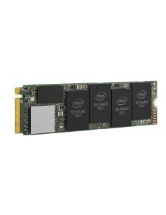 intel-consumer-660p-m-2-1024-gb-pci-express-3-3d2-qlc-nvme-1.jpg