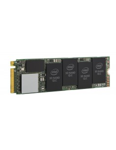 intel-consumer-660p-m-2-2048-gb-pci-express-3-3d2-qlc-nvme-1.jpg