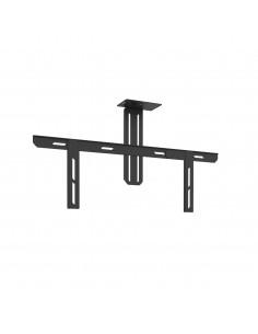 multibrackets-7901-monitor-mount-accessory-1.jpg