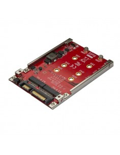 startech-com-dual-slot-m-2-drive-to-sata-adapter-for-2-5-bay-raid-1.jpg