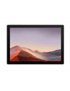 microsoft-surface-pro-7-31-2-cm-12-3-10-sukupolven-intel-core-i7-16-gb-256-wi-fi-6-802-11ax-platina-windows-10-1.jpg