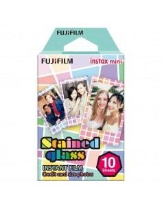 fujifilm-1006800-pikafilmi-54-x-86-mm-10-kpl-1.jpg