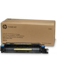 hp-color-laserjet-220v-fuser-kit-kiinnitysyksikko-150000-sivua-1.jpg