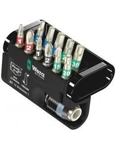 wera-bit-check-12-screwdriver-bit-pc-s-1.jpg