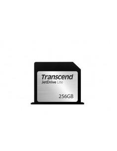 transcend-jetdrive-lite-350-memory-card-256-gb-1.jpg