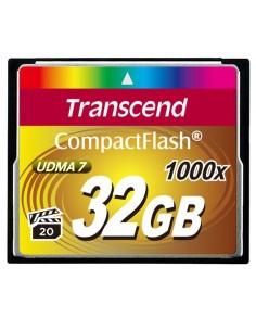 transcend-1000x-compactflash-32gb-flash-muisti-mlc-1.jpg