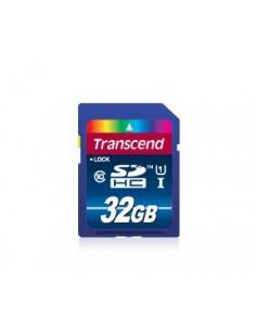 transcend-32gb-sdhc-class-10-uhs-i-flash-muisti-luokka-nand-1.jpg