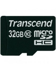 transcend-microsdxc-sdhc-class-10-32gb-1.jpg