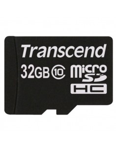 transcend-microsdhc-class-10-uhs-i-600x-32gb-1.jpg