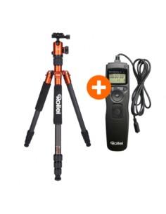 rollei-c5i-carbon-kolmijalka-digitaalinen-ja-elokuva-kamerat-3-jalkoja-hiili-1.jpg
