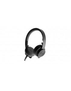 logitech-zone-wireless-plus-kuulokkeet-paapanta-musta-1.jpg