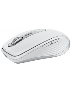 logitech-mx-anywhere-3-for-mac-compact-1.jpg