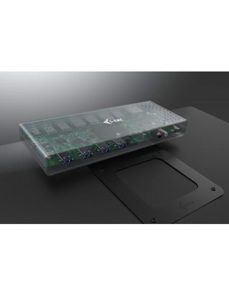 i-tec-cadual4kdock-kannettavien-tietokoneiden-telakka-ja-porttitoistin-langallinen-usb-3-2-gen-1-3-1-1-type-c-musta-turkoosi-10.