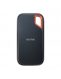 sandisk-extreme-portable-v2-2000-gb-musta-1.jpg
