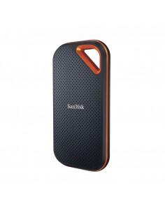 sandisk-extreme-pro-4000-gb-black-orange-1.jpg