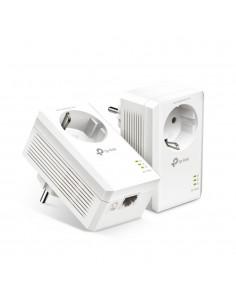 tp-link-tl-pa7017p-kit-powerline-verkkosovitin-1000-mbit-s-ethernet-lan-valkoinen-2-kpl-1.jpg