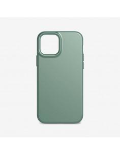 tech21-t21-8383-mobile-phone-case-15-5-cm-6-1-cover-green-1.jpg