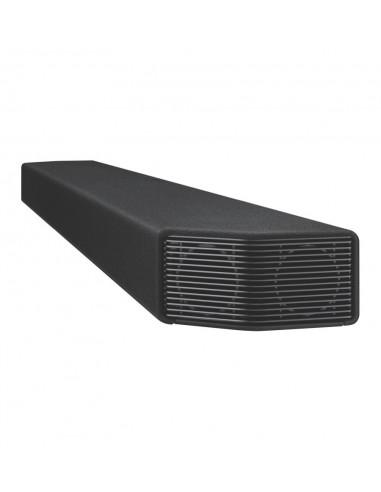 Samsung Q900T Soundbar, 7.1.2-kanavainen Samsung HW-Q900T - 1