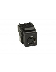 black-box-fmt375-liitinjohto-1.jpg