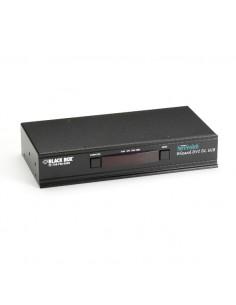 black-box-4-port-dual-link-kvm-dvi-usb-audio-1.jpg