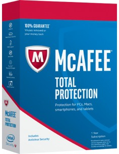 mcafee-total-protection-2018-5-pc-lisenssi-t-1.jpg
