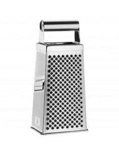 wmf-06-4441-6030-grater-box-stainless-steel-1.jpg
