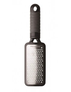 microplane-home-series-coarse-cheese-grater-1.jpg