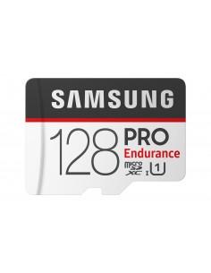 samsung-mb-mj128g-memory-card-128-gb-microsdxc-uhs-i-class-10-1.jpg