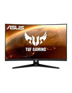 asus-tuf-gaming-vg27wq1b-68-6-cm-27-2560-x-1440-pixels-quad-hd-black-1.jpg