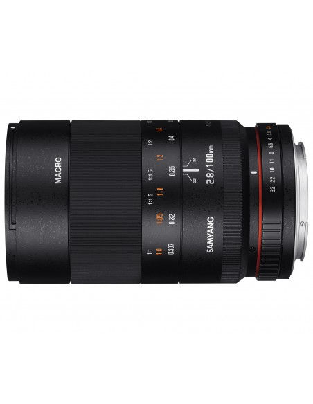 samyang-100mm-f2-8-ed-umc-macro-slr-telephoto-lens-black-2.jpg