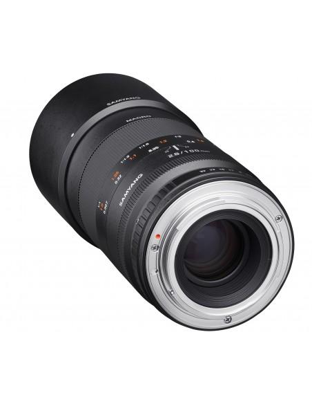 samyang-100mm-f2-8-ed-umc-macro-slr-makroteleobjektiivi-musta-4.jpg
