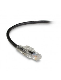 black-box-30ft-cat5e-utp-verkkokaapeli-musta-9-14-m-u-utp-utp-1.jpg