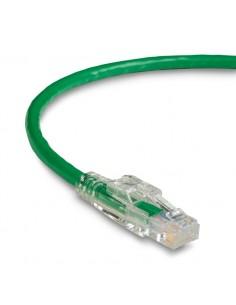 black-box-gigabase-3-cat5e-10ft-networking-cable-green-m-u-utp-utp-1.jpg