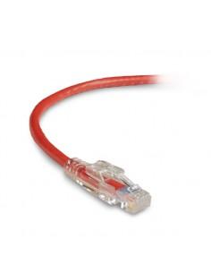 black-box-4ft-cat5e-utp-networking-cable-red-1-2-m-u-utp-utp-1.jpg
