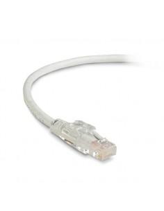 black-box-c6pc70-wh-04-networking-cable-white-1-2-m-cat6-u-utp-utp-1.jpg