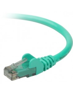 black-box-cat6-6m-networking-cable-green-1.jpg