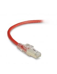 black-box-c6pc70s-rd-02-verkkokaapeli-punainen-0-6-m-cat6-1.jpg