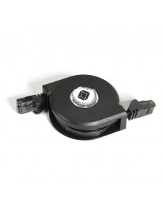 black-box-cat6-retract-networking-cable-2-m-1.jpg