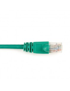 black-box-cat6-patch-cable-6-0m-verkkokaapeli-vihrea-6-m-1.jpg