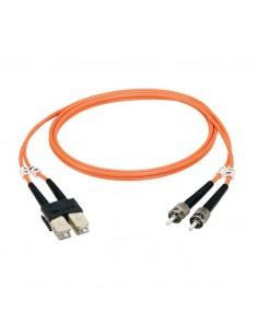 black-box-efn110-030m-stlc-fibre-optic-cable-30-m-lc-st-orange-1.jpg