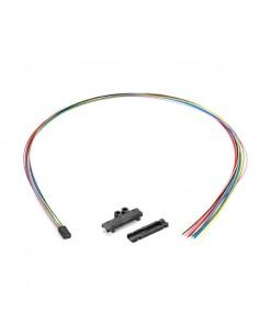 black-box-fiber-fan-out-kit-12-strand-25-63-5-cm-1.jpg