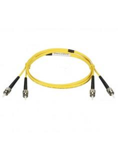 black-box-efn310-001m-sclc-fibre-optic-cable-1-m-lc-sc-yellow-1.jpg