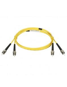 black-box-efn310-020m-lclc-fibre-optic-cable-20-m-lc-yellow-1.jpg