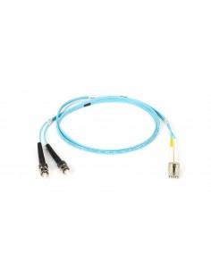 black-box-efnt010-series-om3-50-125-multimode-fiber-optic-patch-1.jpg
